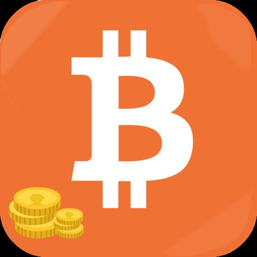 CryptoCurrency App - Bitcoin 2018 Live-Preise verfolgen