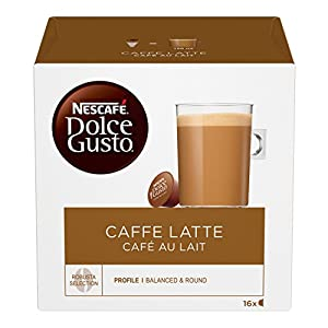 41CHbGVKnGL._SS300_ Shop Caffè Italiani