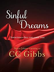 Sinful Dreams (English Edition)
