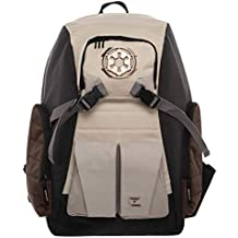 Bioworld Merchandising Mochila Scout Trooper 55 x 43 cm. Star Wars