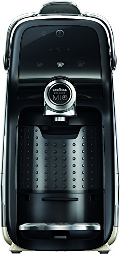 Lavazza-LM6000-A-Modo-Mio-Magia
