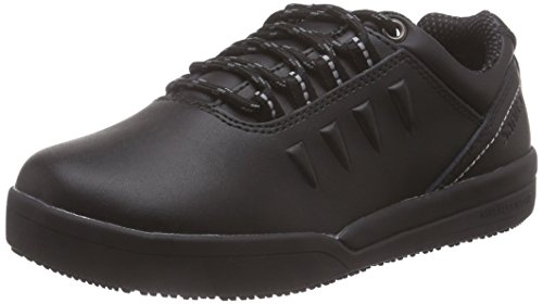 sanitasan-chef-lace-shoe-o2-zapatos-de-seguridad-unisex-adulto-color-negro-talla-40-ue