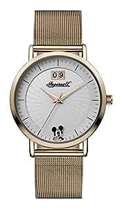 Orologio da Donna Ingersoll ID00504