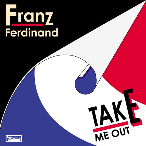 Take Me Out (Remixes)