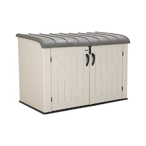 outdoor storage boxes plastic. outdoor storage boxes plastic t
