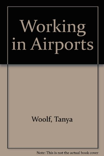 working-in-airports