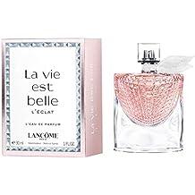 Lancôme LA VIE EST BELLE LECLAT Eau de Parfum 30ml