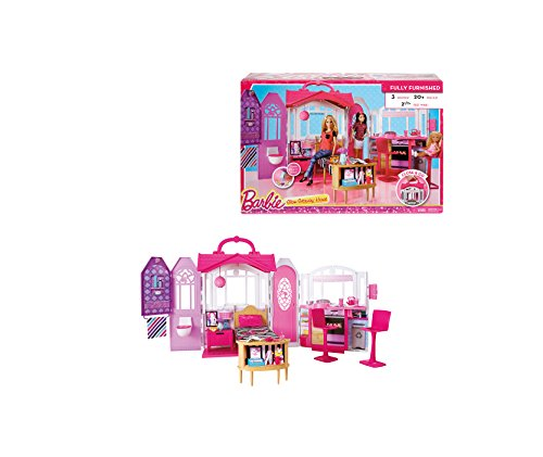 mattel-barbie-chf54-glam-ferienhaus