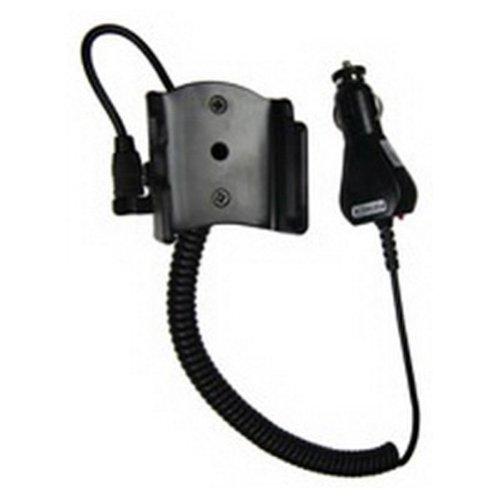 Halter für das Auto Aktiv (+CAC) mit Halter bewegbar für HTC für Cruise P3650