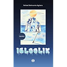 Igloolik (Spanish Edition)