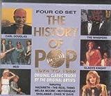 History of Pop 1974-1982