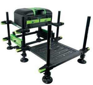Maver-Signature-Series-600-Front-Drawer-Seat-Box-Signature-Series-600-Front-Drawer-Seat-Box