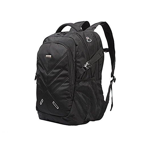 shengts-zaino-per-laptop-18-pollici-con-protezione-contro-la-pioggia-durchlass-zaino-daypack-zaino-d
