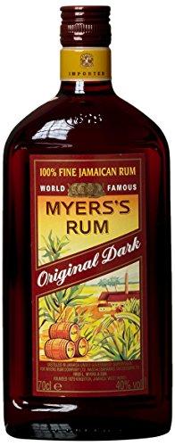 myerss-jamaica-rum-1-x-07-l