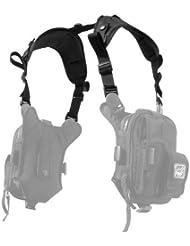 CivilianLab Covert Harness RG Anatomic Harness