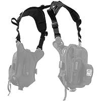 Civilian Lab Covert Harness RG Anatomic Harness