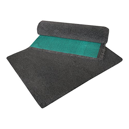 The-Original-Greenback-Vetfleece-Ideal-For-Dog-Bedding-Or-Whelping-Young-Puppys-40-X-30-Charcoal
