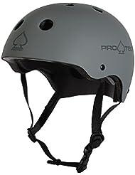 ProTec Fahrradhelm Classic