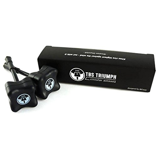 58ghz-tbs-triumph-antenna-kit-rhcp-rp-sma-team-blacksheep-n-factory-de