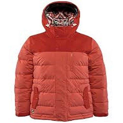 Damen Snowboard Jacke Nitro Kimberly Jacket