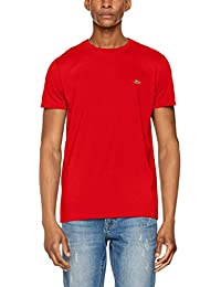 Lacoste Th5275, T-Shirt Homme