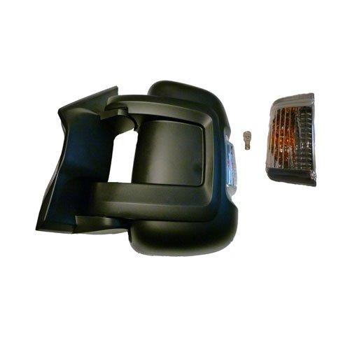 wing-mirror-left-elek-adjustable-tempera-fiat-ducato-250short-arm-oe-735620699