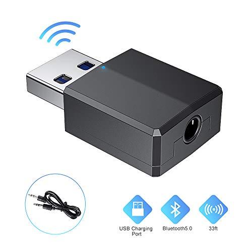 Adaptador Bluetooth,Bluetooth USB,Adaptador Bluetooth