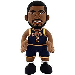 Poupluche (Muñeco de peluche) Kyrie Irving - Cleveland Cavaliers