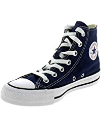 Converse Youth Chuck Taylor Allstar Speciality Hi Lace-Up