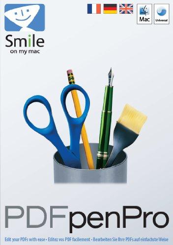PDFpen Pro