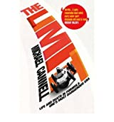 [(The Limit: Life and Death in Formula One's Most Dangerous Era )] [Author: Michael Cannell] [Jun-2012]