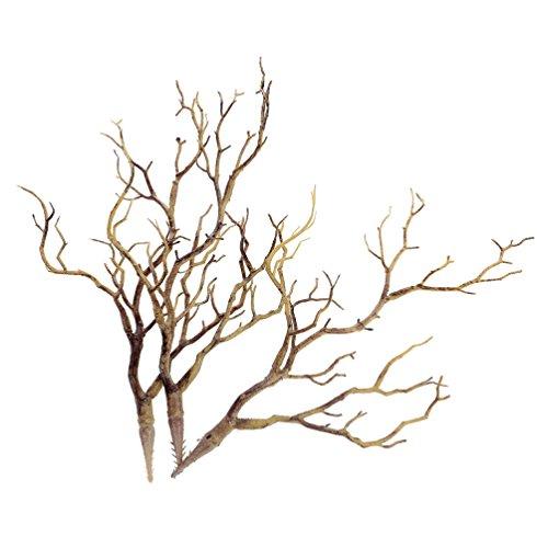 Bastelmaterialien 7 Äste Korkenzieherhasel Zweige Basteln Dekoration 2 Lassen Sie Unsere Waren In Die Welt Gehen Dekoration