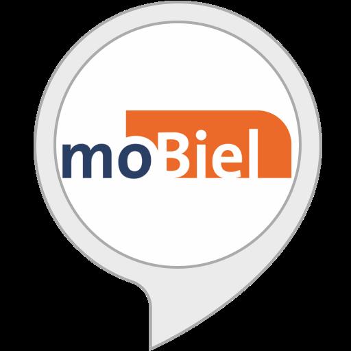 moBiel Auskunft
