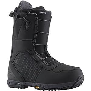 Burton Herren Snowboard Boot Imperial