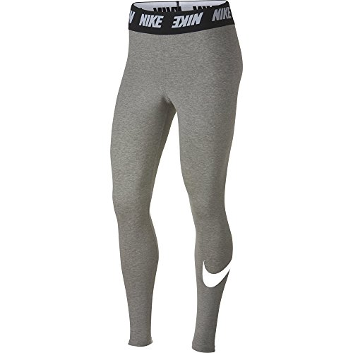 Nike Sportsware Club HW Mallas