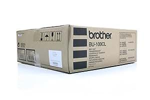 Unité de transfert De Marque Brother BU-100CL BU-100 CL , BU-100CL - 1x Aucune Couleur - 50000 pages