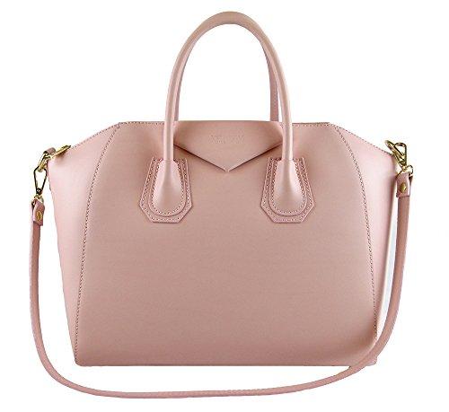 borsa-da-donna-tipo-givenchy-in-vera-pelle-manifattura-fiorentina-rosa