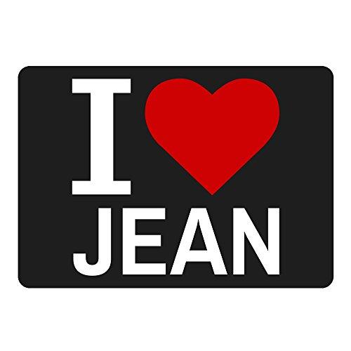 i-love-jean-negro-classic-nuss