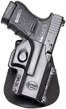 Fobus Fobus Fobus GL-36 - Fondina per cavezza Glock 36   Negozio online di vendita    Costi Moderati  745378