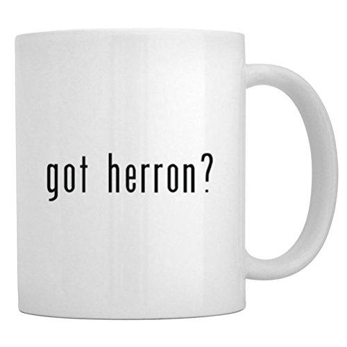 teeburon-got-herron-taza