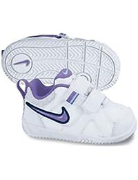 Suchergebnis auf für: Nike Jungen Babys