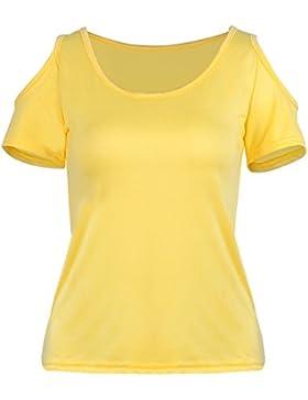 SEEME - Camiseta - para mujer