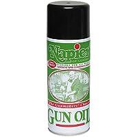 Napier - Lubricante para armas de fuego (300 ml)