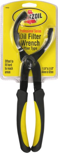 custom-accessories-19422-11-pro-plier-offset-for-pennzoil-oil-filter