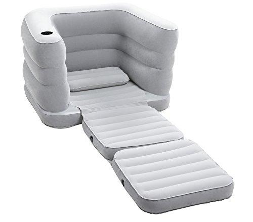 Sofá Cama Hinchable Bestway Multi Max II Air Chair