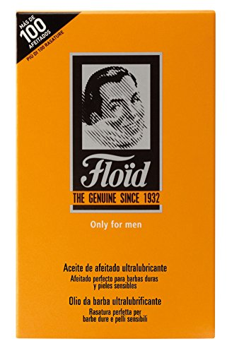 floid-olio-da-barba-ultralubrificante-floid