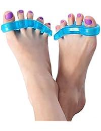 Amazon.it  Yoga - Prodotti per la pulizia e accessori  Scarpe e borse e01b4620757