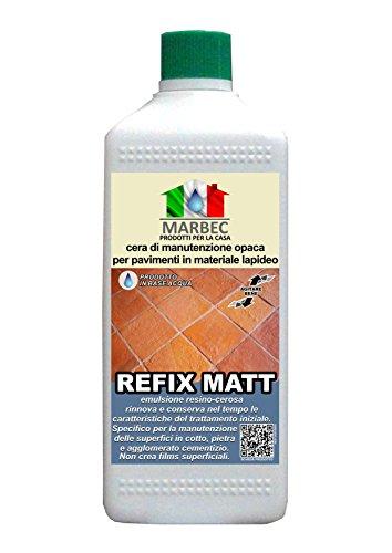 marbec-refix-matt-1lt-cera-di-manutenzione-e-protezione-per-pavimenti-in-cotto-pietra-e-graniglia-tr
