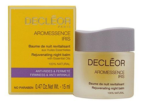 Decleor Iris (Aroma Night Iris Night Balm - 15mililitr/0.5ounce)