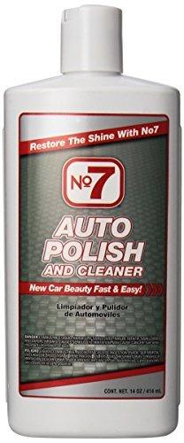 no7-01110-auto-polish-cleaner-14-oz-by-no-7